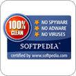 copy-protect-softpedia-award