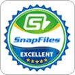 usb-block-snapfiles-award