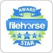usb-secure-file-horse-award