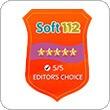 folder-protect-soft112-award