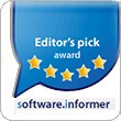 copy-protect-software-informer