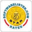 usb-secure-softwarelister-award