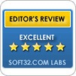 folder-protect-sot32-award